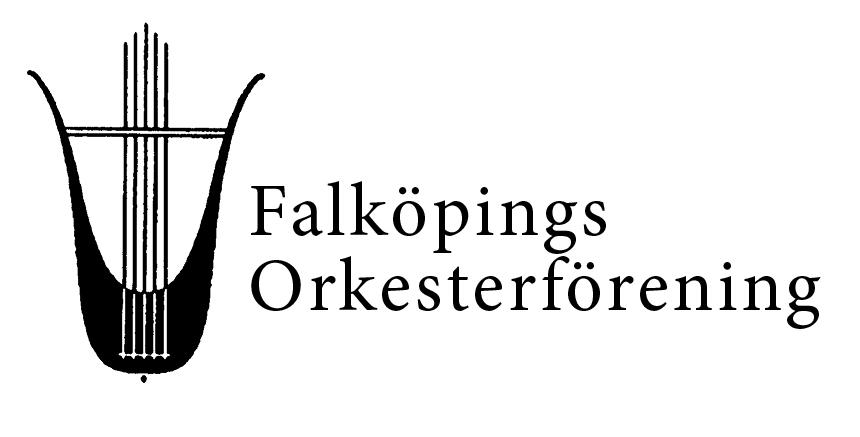 Falköpings Orkesterförening